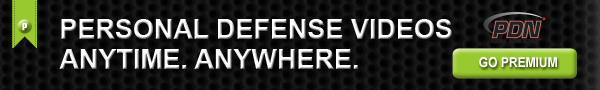 Join Personal Defense Network