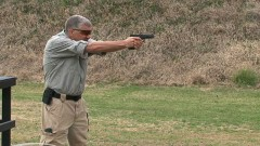 controlling-your-bodys-flinch-reaction-when-firing-a-gun-640x360