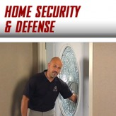 Home_Security_Defense