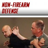 Non_Firearm_Defense