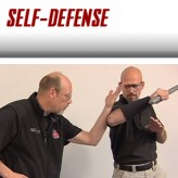 self_defense
