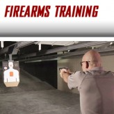 Firearms Training Videos
